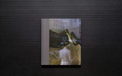 'Metropolight', de David Gaberle, una mirada a la soledad del individuo urbano