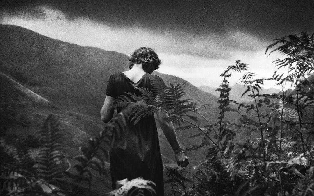 La historia de la fotografía resumida en 15 fotógrafas: famosas, desconocidas, triunfadoras, invisibilizadas… Y algunas que son ya presente y futuro