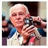 Cartier-Bresson no es un reloj