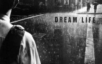'Dream/Life', el fotolibro que descubrió a Trent Parke (y uno de los más buscados)
