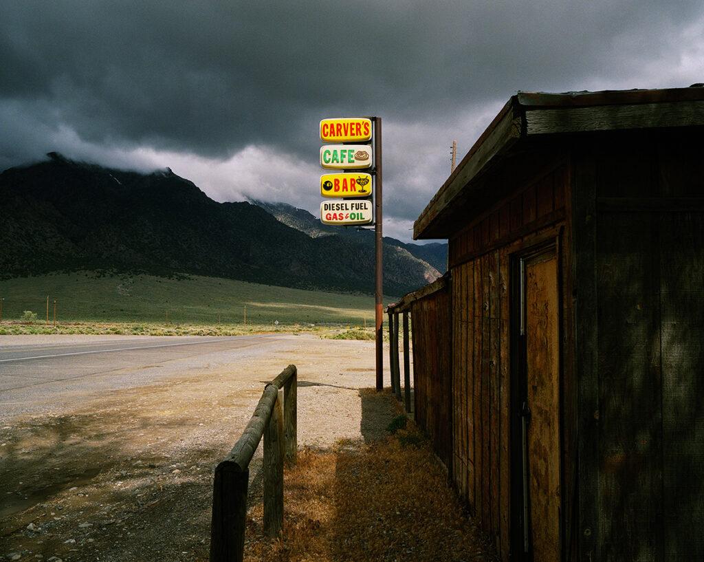 Foto: Arnaud Montagard