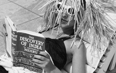 20 libros y una recomendación 'extra' para este verano